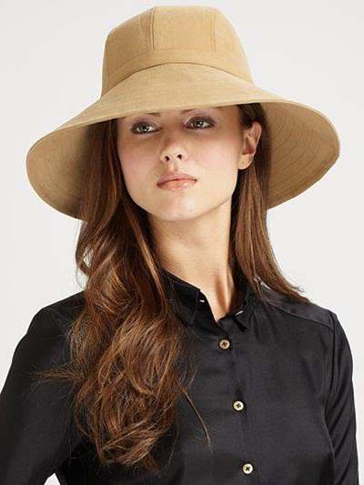 stylish-summer-hats-for-girls- (11)