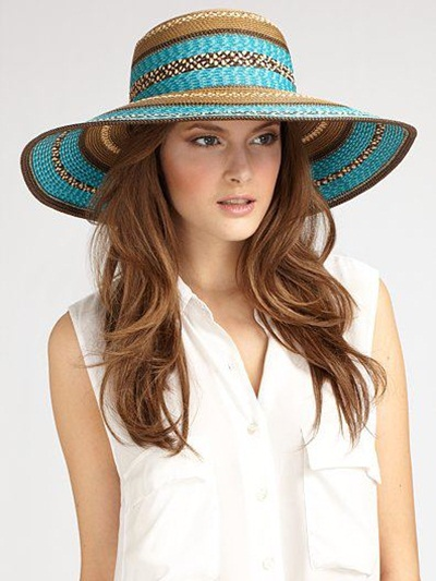stylish-summer-hats-for-girls- (3)