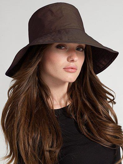 stylish-summer-hats-for-girls- (8)