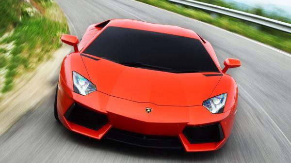 best-car-wallpapers-15-photos- (11)