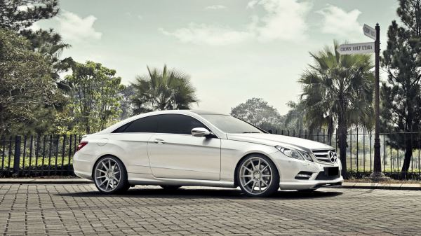 best-car-wallpapers-15-photos- (5)