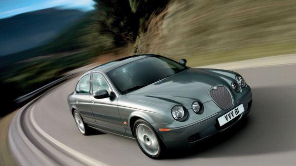 best-car-wallpapers-15-photos- (7)