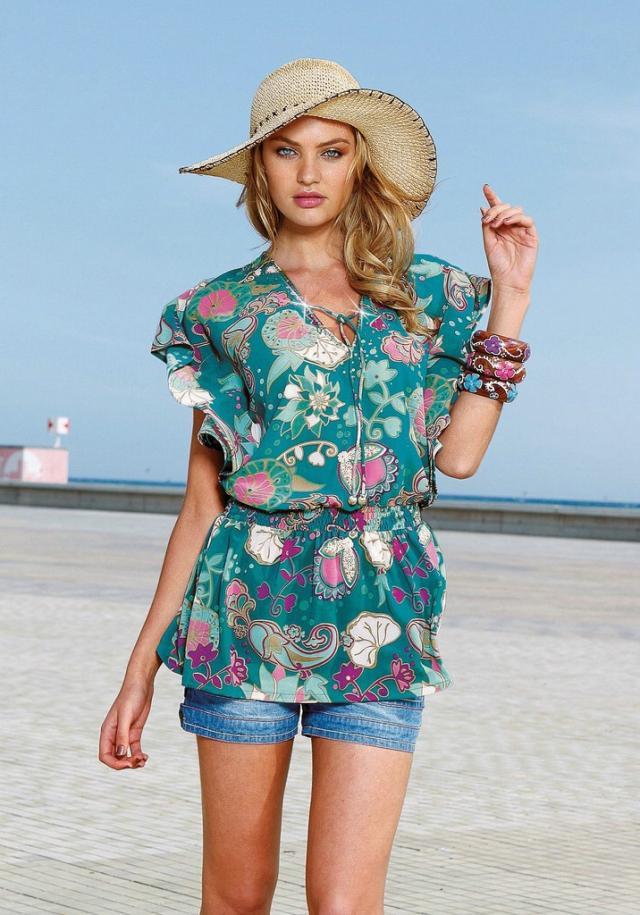 fashion-tops-for-women- (18)