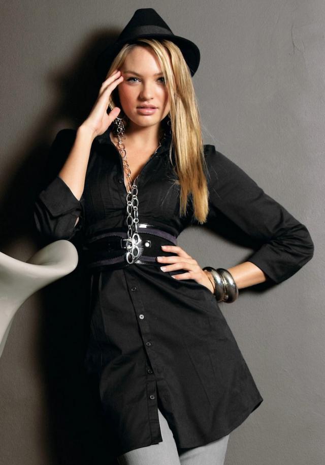 fashion-tops-for-women- (19)