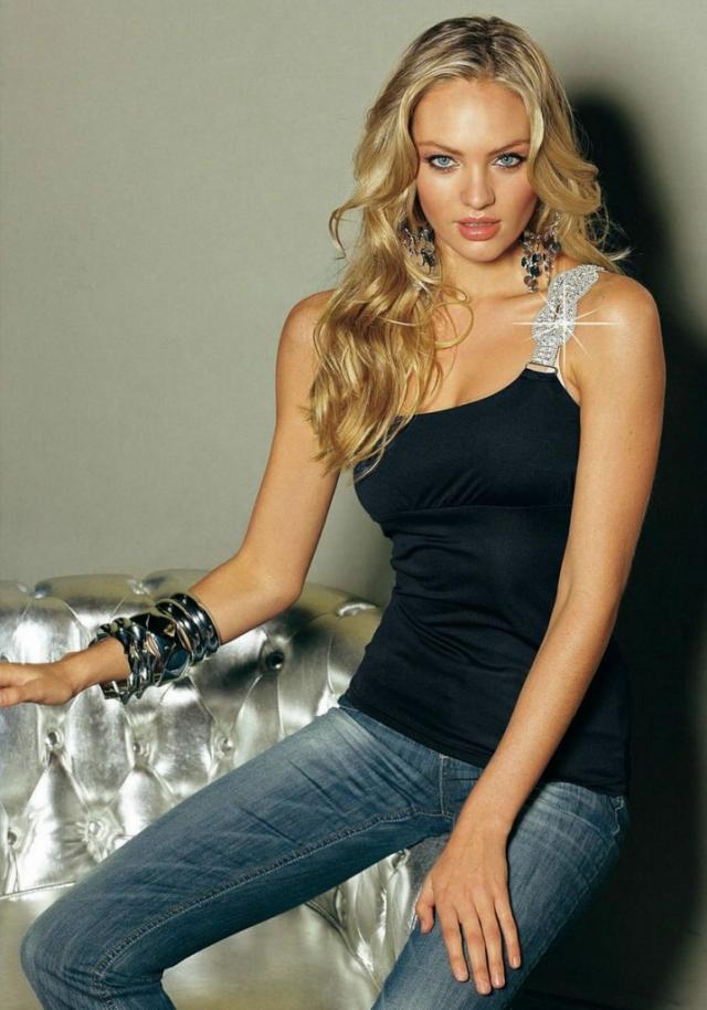 fashion-tops-for-women- (21)