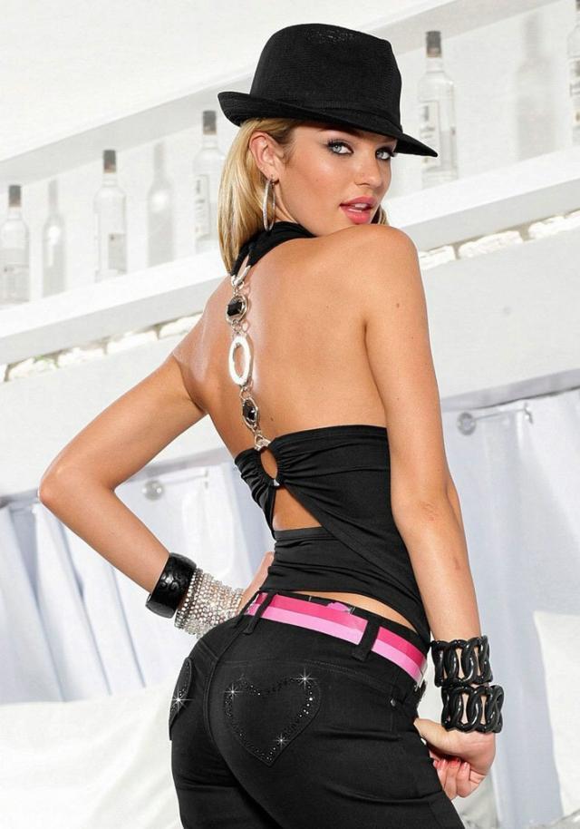 fashion-tops-for-women- (28)