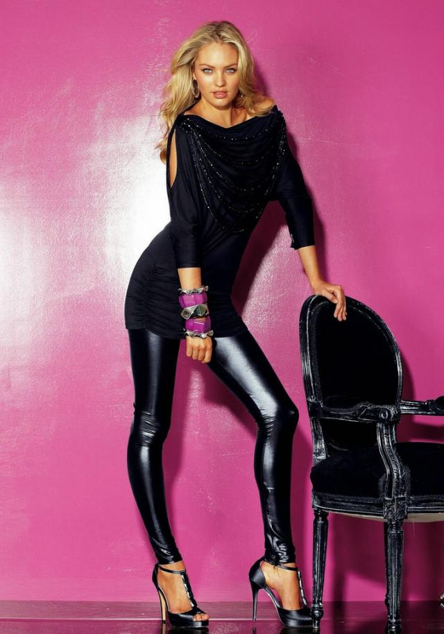 fashion-tops-for-women- (34)