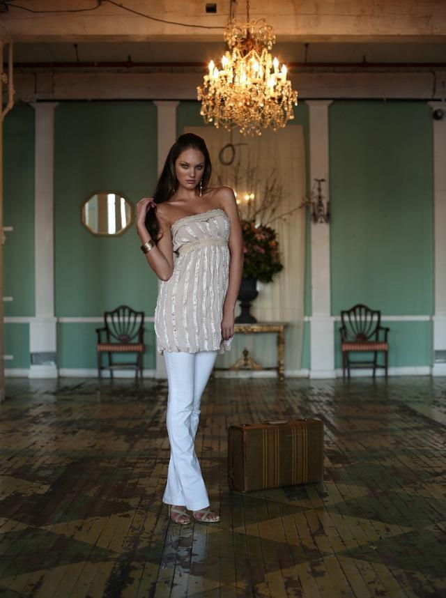 fashion-tops-for-women- (35)