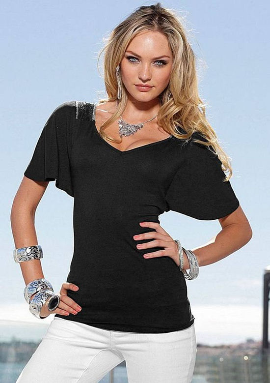fashion-tops-for-women- (6)