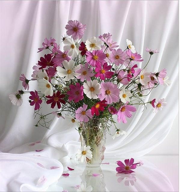 flowers-paintings- (1)