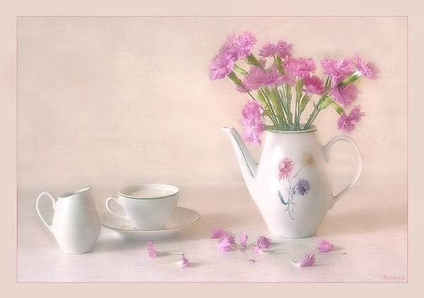 flowers-paintings- (11)