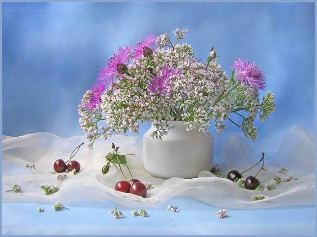 flowers-paintings- (13)