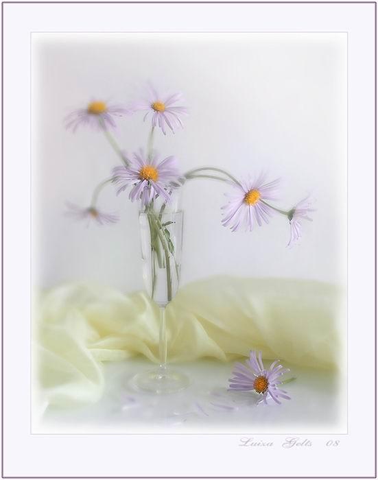 flowers-paintings- (2)
