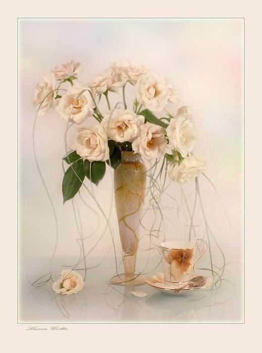 flowers-paintings- (28)