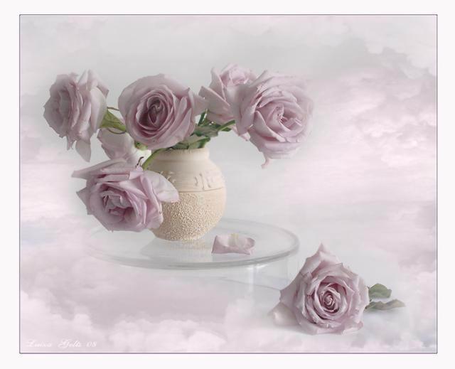 flowers-paintings- (5)