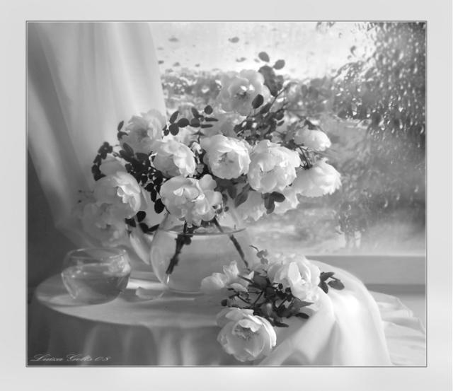 flowers-paintings- (8)