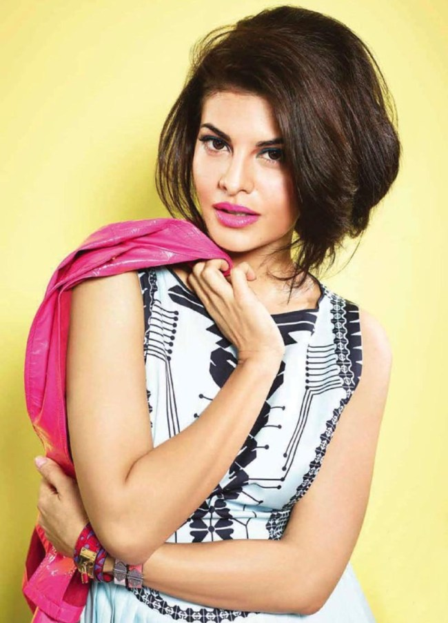jacqueline-fernandez-photoshoot-for-verve-magazine-april-2014- (4)