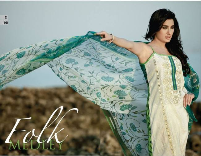 maria-b-lawn-collection-2014- (2)