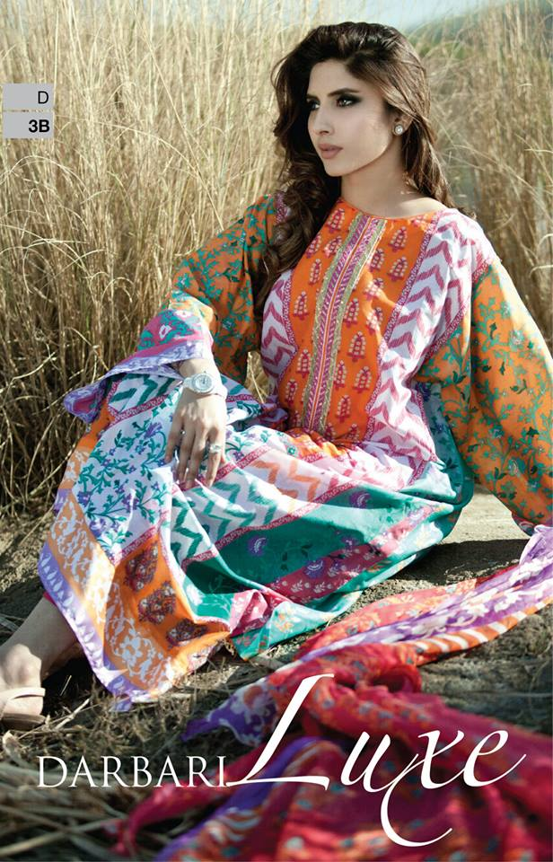 maria-b-lawn-collection-2014- (20)