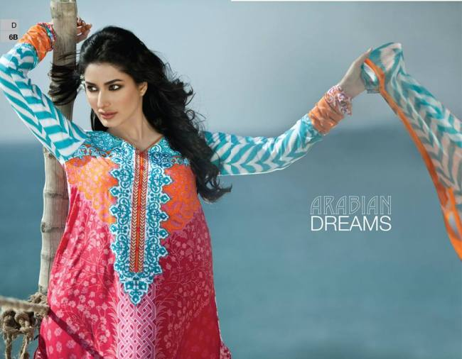 maria-b-lawn-collection-2014- (3)