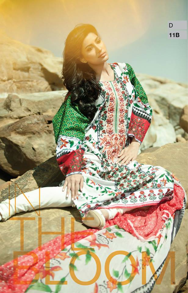 maria-b-lawn-collection-2014- (31)
