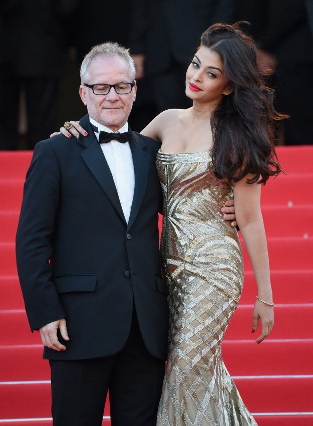 aishwarya-rai-at-cannes-film-festival-2014- (26)