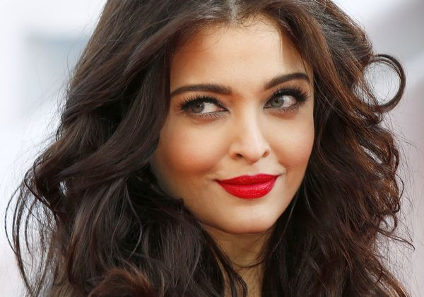 aishwarya-rai-at-cannes-film-festival-2014- (27)