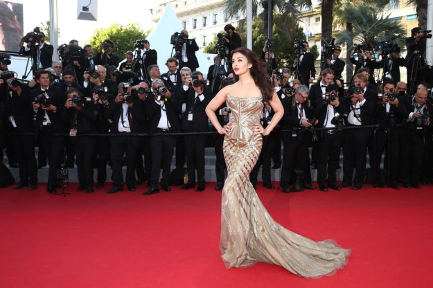 aishwarya-rai-at-cannes-film-festival-2014- (35)