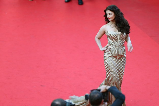 aishwarya-rai-at-cannes-film-festival-2014- (36)