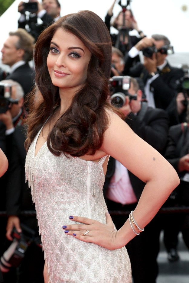 aishwarya-rai-at-cannes-film-festival-2014- (47)