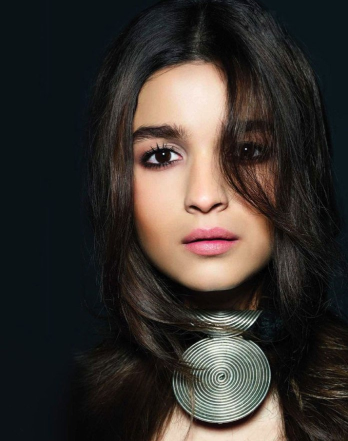 alia-bhatt-photoshoot-for-l-offical-magazine-may-2014- (5)