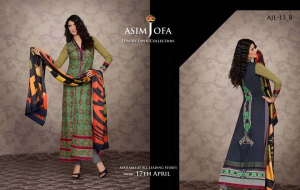 asim-jofa-luxury-lawn-collection-2014- (11)