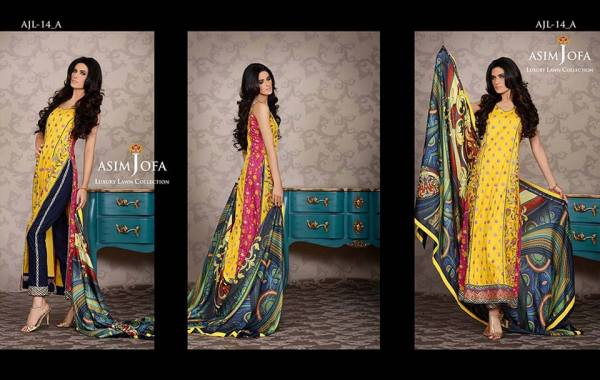 asim-jofa-luxury-lawn-collection-2014- (3)