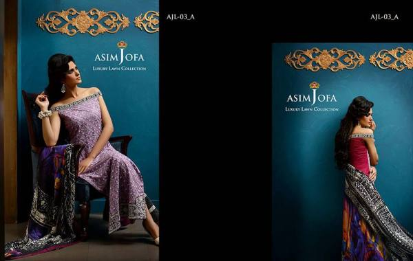 asim-jofa-luxury-lawn-collection-2014- (30)