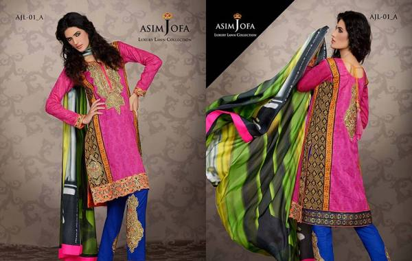 asim-jofa-luxury-lawn-collection-2014- (37)