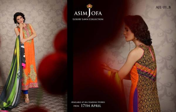 asim-jofa-luxury-lawn-collection-2014- (40)