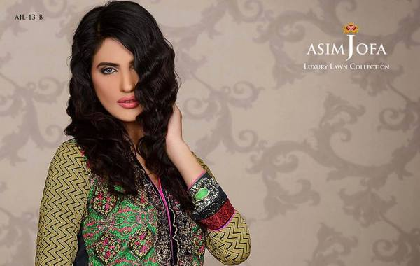 asim-jofa-luxury-lawn-collection-2014- (43)