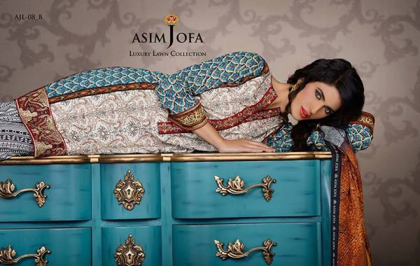 asim-jofa-luxury-lawn-collection-2014- (48)