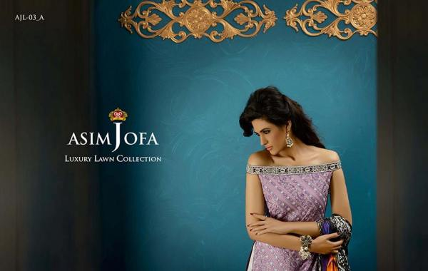 asim-jofa-luxury-lawn-collection-2014- (5)