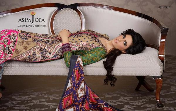 asim-jofa-luxury-lawn-collection-2014- (51)
