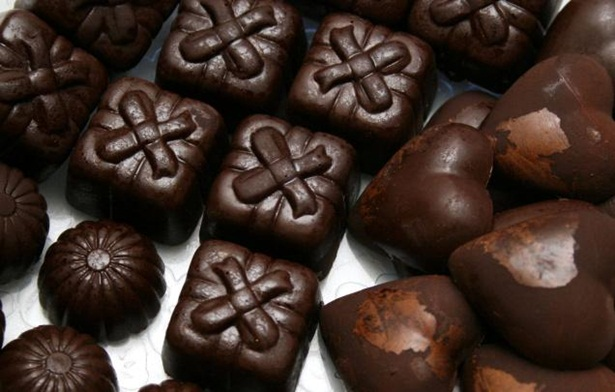 best-chocolates- (2)
