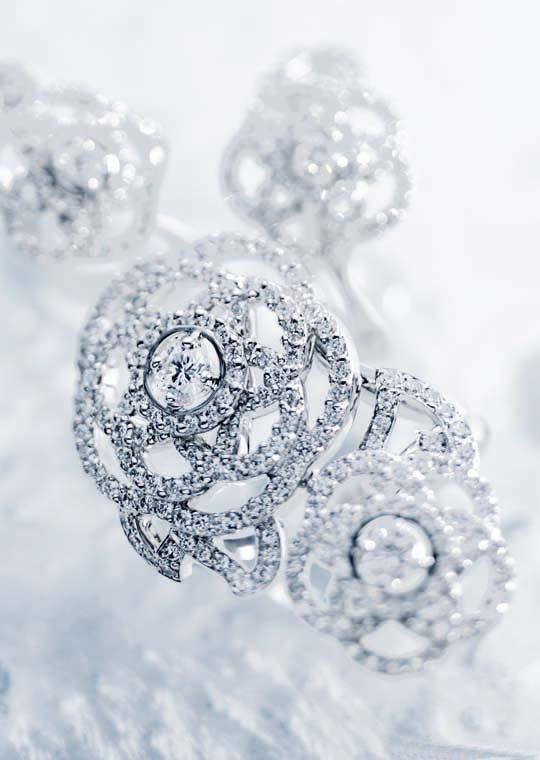 chanel-jewelry- (6)