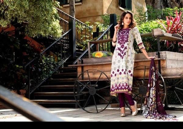 firdous-lawn-collection-2014- (11)