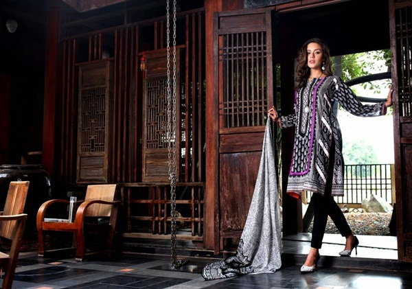 firdous-lawn-collection-2014- (12)