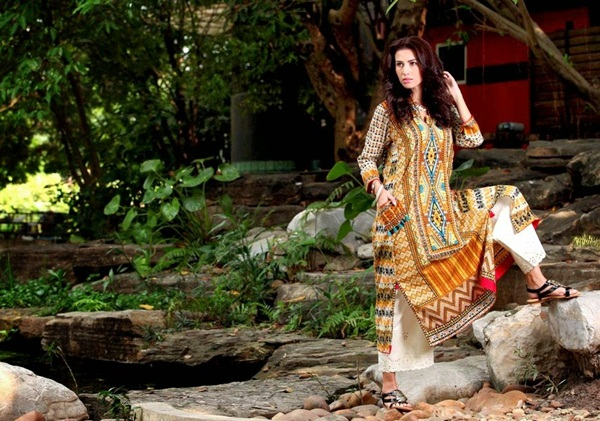 firdous-lawn-collection-2014- (15)