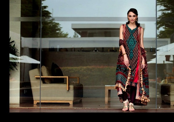 firdous-lawn-collection-2014- (17)