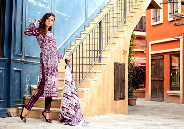 firdous-lawn-collection-2014- (19)