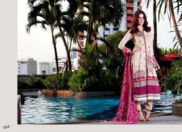 firdous-lawn-collection-2014- (22)