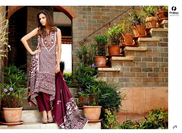 firdous-lawn-collection-2014- (25)