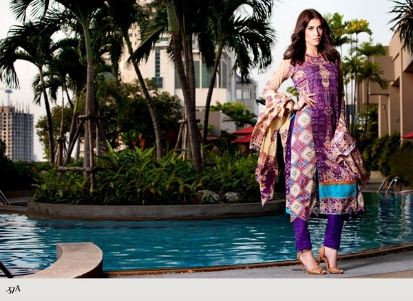 firdous-lawn-collection-2014- (26)